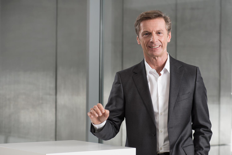 Jens Schreiber EnBW